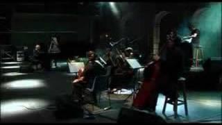 Ludovico Einaudi - Eden Roc Live @ Palazzo Te (Mantova)