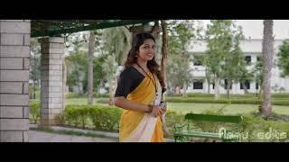 Kanna Veesi Video Song| Rio Raj | Ashwin Kumar | Nakshathra Nagesh|Five step mystery