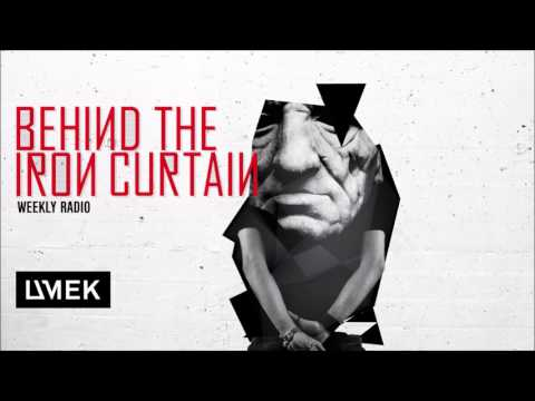 Behind The Iron Curtain With UMEK / Episode 299