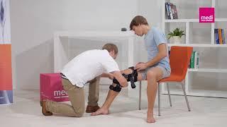 m4s® comfort instructions for patients