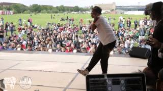 GhettoStyle Fusion Concept World Finals 2013   Berlin, Germany   YAK FILMS