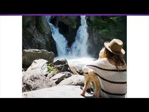 Alcohol Rehab - Berkshire Mountain Health
