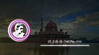 Download Mp3 Dj Lir Ilir Terbaru Full Bass Mantap