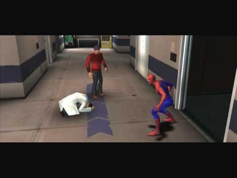 SPIDER MAN 2 PARA O PC COMPUTADOR-Parte 12 Videos De Viajes