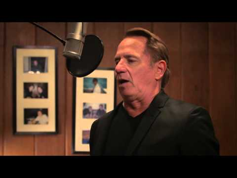 Tom Wopat - The Last Night of the Year (Live)