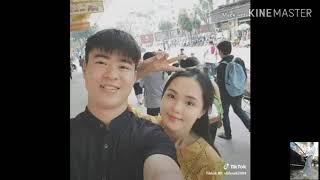 Asian cup công phương,quang hải,văn hậu  P2 (tik tok)Cẩu thủ Việt Nam