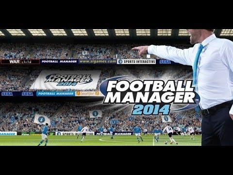 football manager 2016 crack fix names no fake players