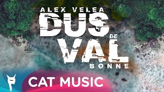 Bonne X Alex Velea - Dus de val (Original Radio Edit)
