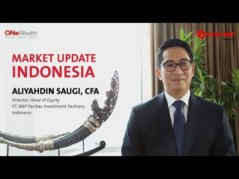 One Wealth - Market Update Indonesia