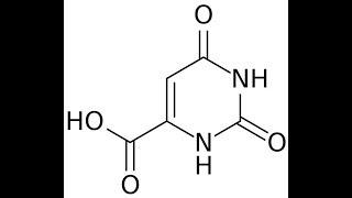Immediate Relief Of PTSD: Lithium Orotate