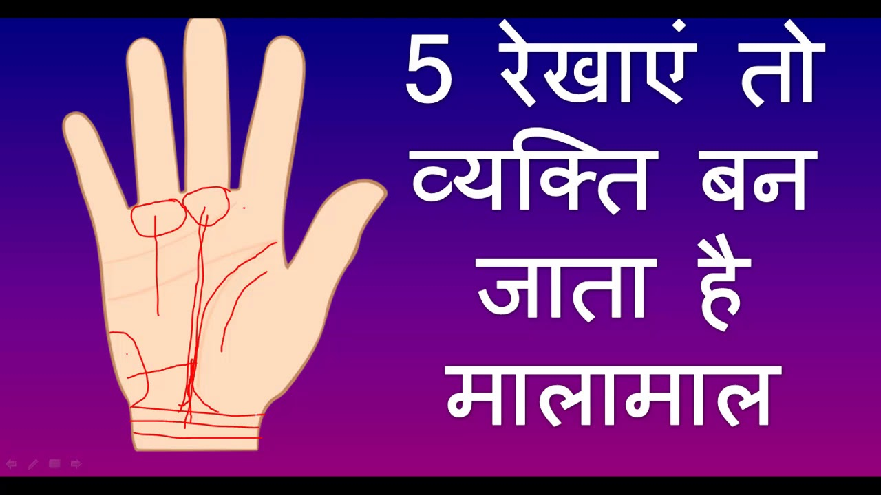parental property in palmistry | Sign Of Inheritance Palmistry |inheritance  of land in palmistry