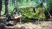 Tarkastelussa  Varusteleka Särmä TST L3 Tuulitakki - YouTube 8244bf8e01