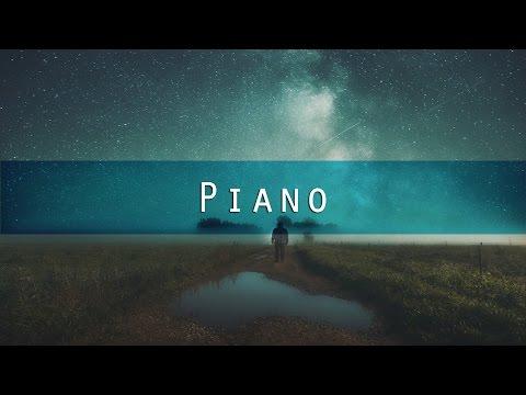 """Enzalla - Cobalt [Piano I """"34"""" EP]"""