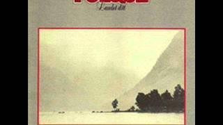 Folque - Fanfare (1981)