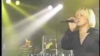 遠藤正明 創聖のアクエリオン Sousei No Aquarion Masaaki Endoh.