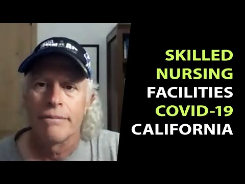 covid-19-at-skilled-nursing-and-assisted-living-facilities-in-california
