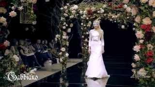 Свадебное платье Жюлиет. Свадебный салон Gabbiano в Саранске.