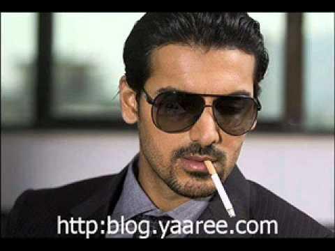 Wich Pardesan De Remix Nusrat Fateh Ali: Blog.yaaree