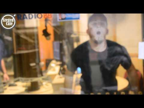 Videót a rádióról: Rádió 88 - életünk része
