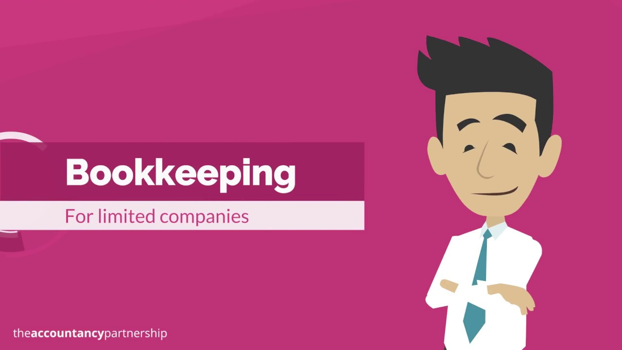How to find a good UK accountant for your limited company
