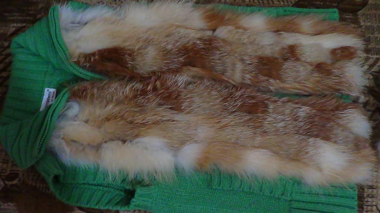 Меховые жилеты женские, жилеты из меха женские, безрукавки из меха женские, меховые жилетки женские. Продажа. Женская кожаная жилетка.