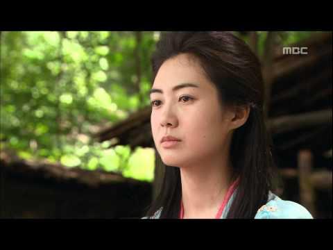The Great Queen Seondeok, 23회, EP23, #08 letöltés