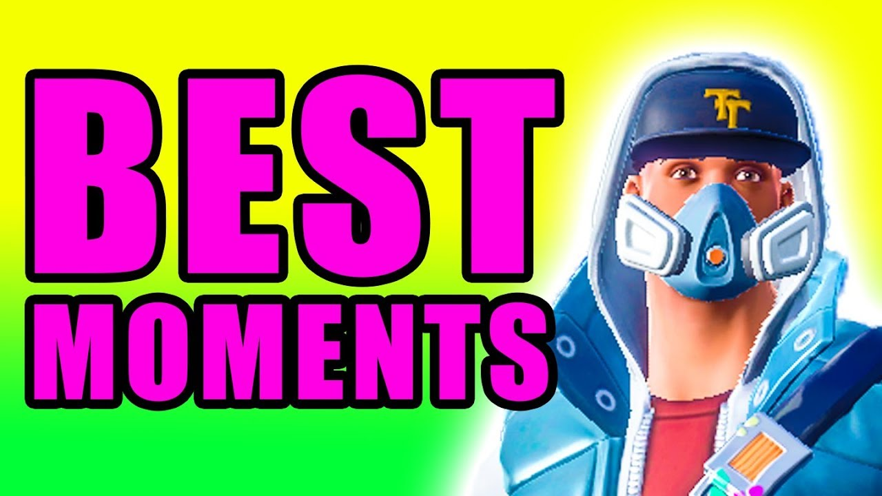 best-fortnite-snipes-kills-fortnite-best-moments-montage-8