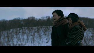 吉永小百合が主演を務めた、北海道の大地を背景にした『北の零年』『北...
