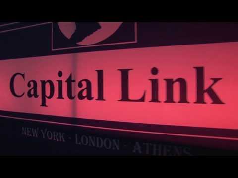 2017 Capital Link Cyprus Shipping Forum - Forum Highlights