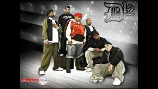 Download Cypress Hill ft D12 - American Psycho MP3 song and Music Video