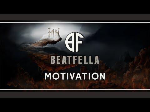 "Motivational Type Beat/Banger Rap Hip Hop Instrumental 2017 | ""Motivation"" by Beatfella"