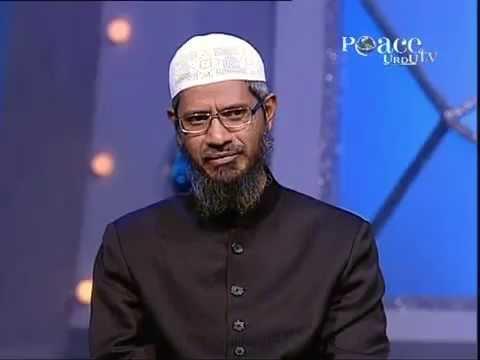 penisul musulman