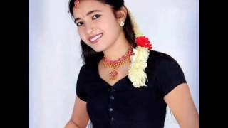 Hamar tharu gaunmaTharu Song Chitwan
