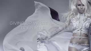 tyDi Feat. Kerli - Stardust (Lyrics Video)