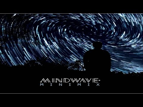 Mindwave MiniMix 2017 ᴴᴰ