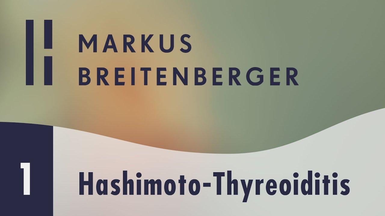 hashimoto heilen ohne hormone dkb broker vergleich