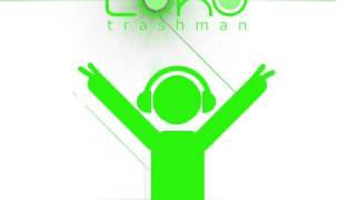 LokoTrashman - No limit ( FL studio ,Minimal house )