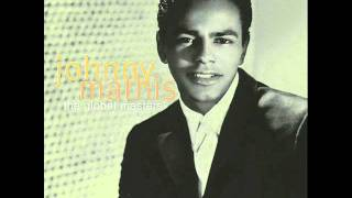 Johnny Mathis - Call Me Irresponsible.wmv
