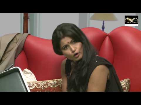 Savita bhabhi Ke Sexy Solutions - Surviving A Surprise Raid