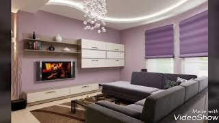 100 Modern stretch ceiling design ideas catalogue 2019