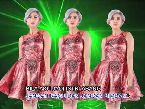 Janda Rasa Perawan   Varra Selvarra Official Lyric Video HIGH