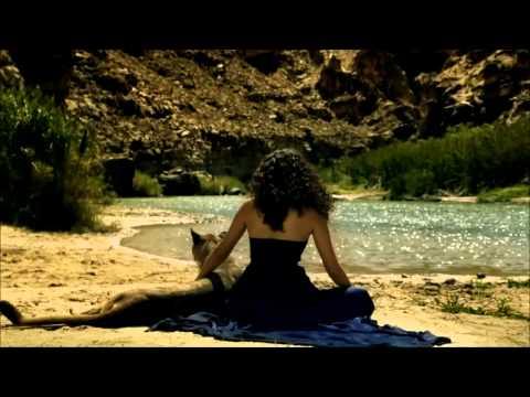 Ofra Haza - My Aching Heart