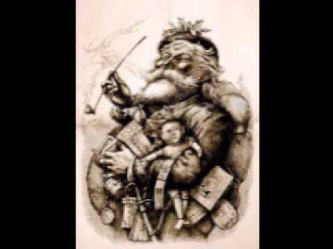 The Life and Adventures of Santa Claus - ( Complete ) Audiobook