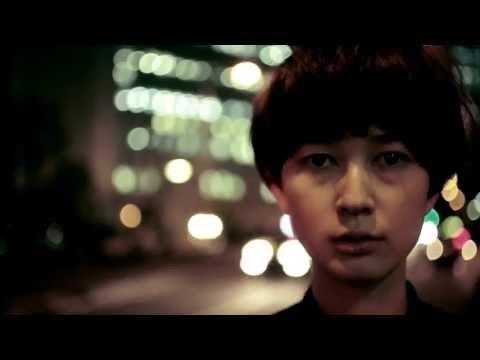 "Spangle call Lilli line ""nano - TK kaleidoscope Remix"" (Official Music Video)"