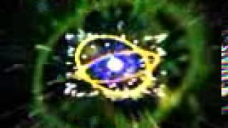 Что означают буквы в начале аятов Коран как Алиф, Лям, Мим и т.д.