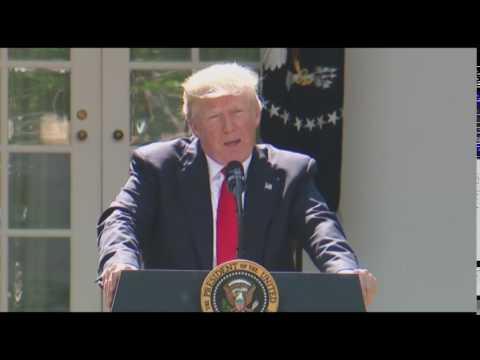Тайная встреча Порошенка и Трампа в США – Антизомби, пятница, 20:20