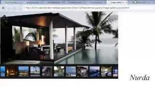 HTML-де слайд-шоу жасау | Как сделать слайд-шоу в HTML | легко за 2 минуты