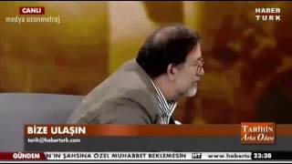 Osmanlıda Kadı Nasıl Olunurdu?