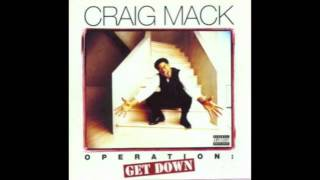 Repeat youtube video Craig mack - Drugs, guns and thugs