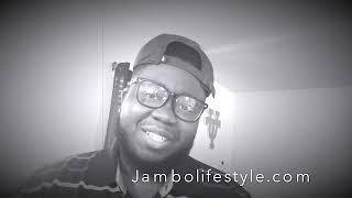 Jambo Lifestyle!
